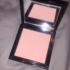 Cargo Pink Blush